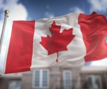 """People Who Live in Canada More Likely to Enjoy the """"American Dream"""""""