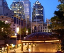 High Demand for Tech Workers Cause of Increased Salaries in British Columbia
