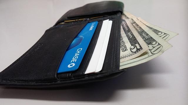 wallet-669458_640