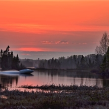 sunset-2148018_640