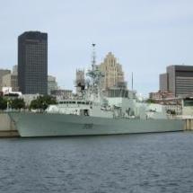 hmcs-montreal-ship_19-103119