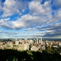 stockvault-montreal-cityscape133406