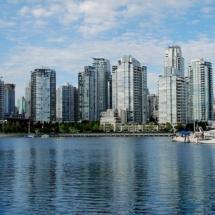 vancouver-1768956_640